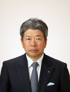 dgmatsumoto